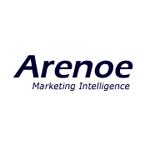 Arenoe