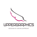 Uppergraphics
