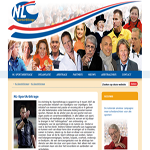 NL Sportarbitrage