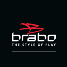 Redesign Brabo Hockey
