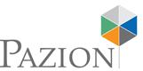 Maatwerk websites, mobiele applicaties & hosting