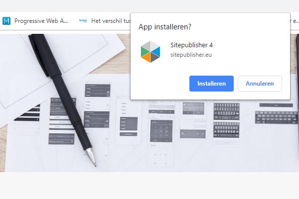 Dashboard Bol.com-automatisering