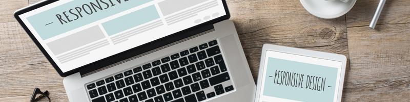 Websites en webapplicaties