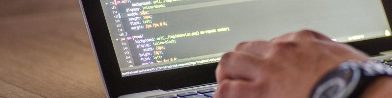 API laten maken