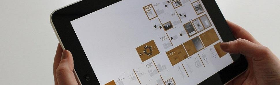 Vue.js website laten maken