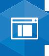 webontwikkelaar voor uw website en webapplicatie