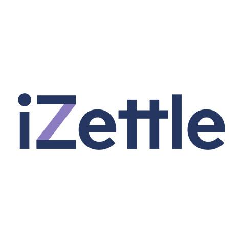 iZettle & Exact Online