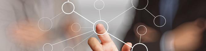 Prestashop & Exact Online koppeling